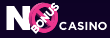 No Bonus Casino USA