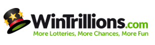 WinTrillions Casino USA