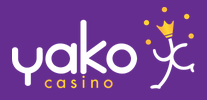 Yako Casino Sao Tome and Principe