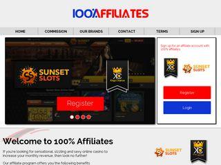 100affiliatescom2