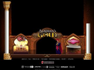 aladdinsgoldcasinocom2