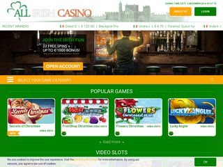 allirishcasinocom2