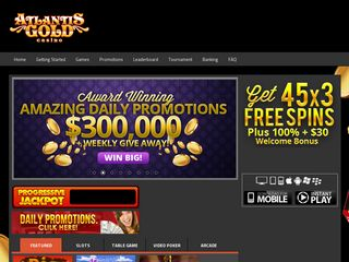 atlantisgoldcasinocom2