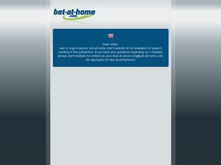 bet-at-homecom2