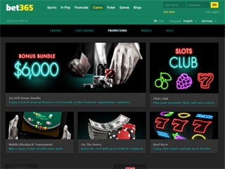 bet365comcasino2