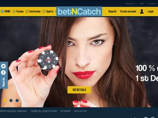 betncatchcom2
