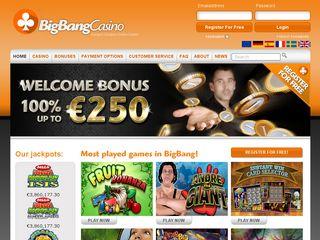 bigbangcasinocom2