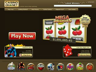 casino-on-netcom2