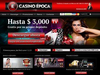 casinoepocacom2