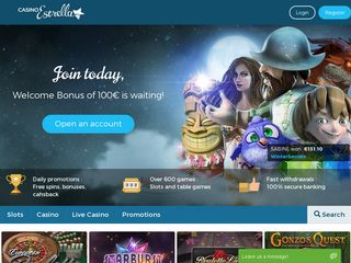 casinoestrellacom2