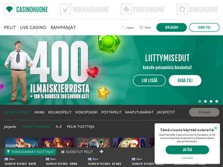 casinohuonecom2