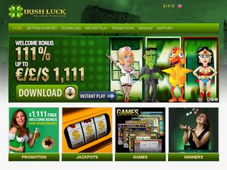 casinoirishluckcom2