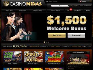 casinomidascom2