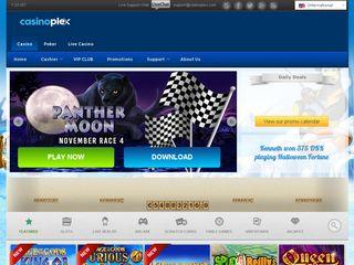 casinoplexcom2