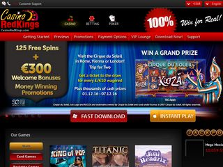 casinoredkingscom2