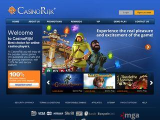 casinorijkcom2