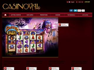casinovalcom2
