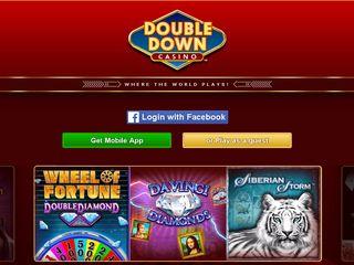 doubledowncasinocom2
