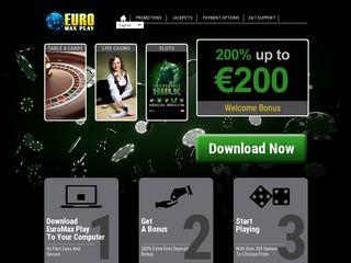 euromaxplaycom2