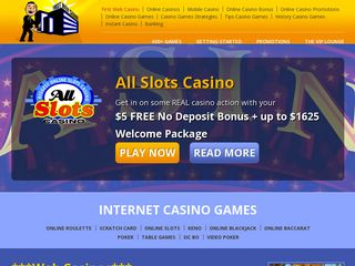 firstwebcasinocom2