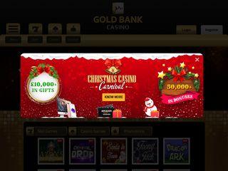 goldbankcasinocom2