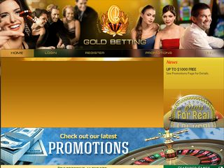 goldbettingcom2