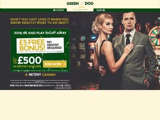 greendogcasinocom2