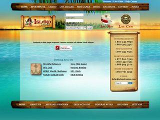 islandcasinocom2