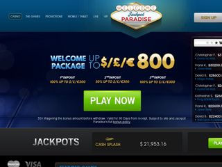 jackpotparadisecom2