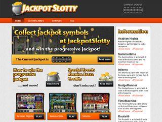jackpotslottycom2