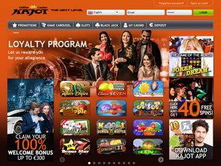 kajot-casinocom2