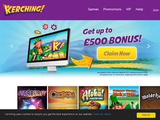 kerchingcasinocom2