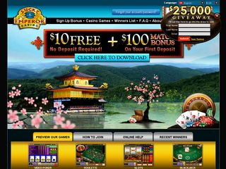 luckyemperorcasinocom2