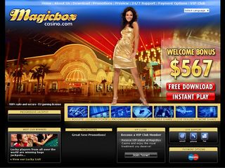 magicboxcasinocom2