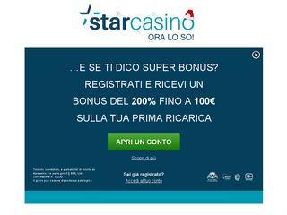 starcasinoit2