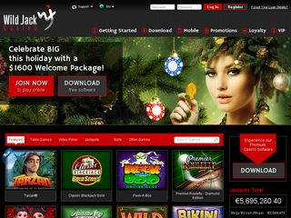 wildjackcasinocom2