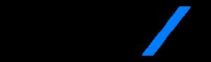 AAX Angola