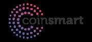 CoinSmart USA