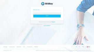 authbitbaynet2