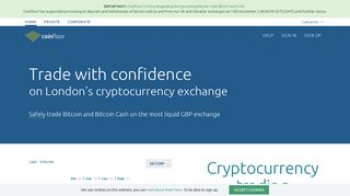 coinfloorcouk2