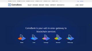coinsbankcom2