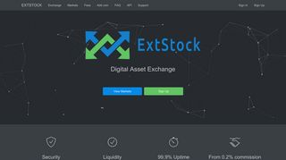 extstockcom2