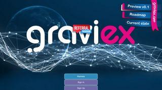 graviexnet2