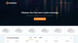hikenexcom2