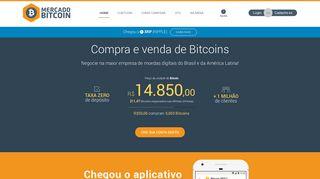 mercadobitcoincombr2