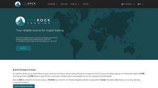 therocktradingcom2