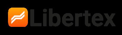 Libertex France