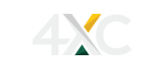 4XC Israel
