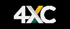 4XC Slovakia