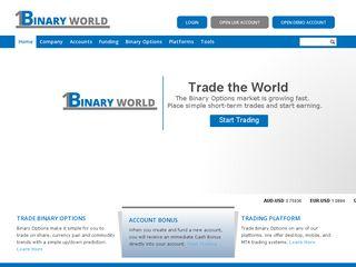 1binaryworldcom2